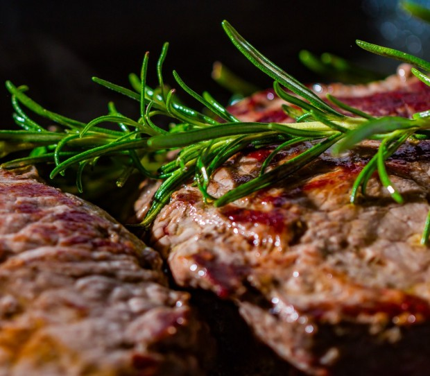 Meat Specialties Specialties